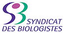 Syndicat des Biologistes